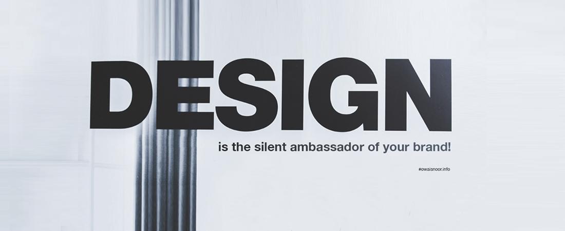 Best Graphics Designer in Srinagar