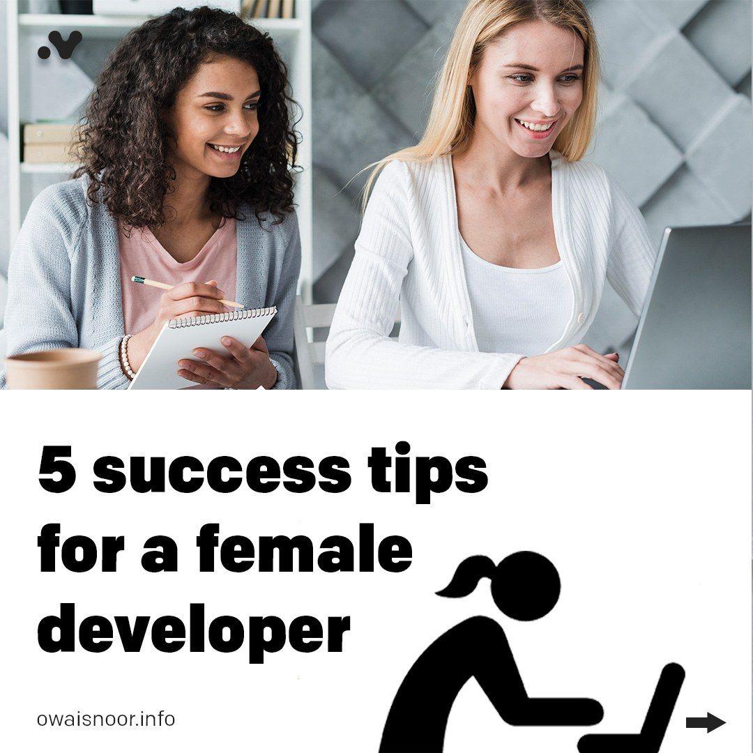 female-developers-01