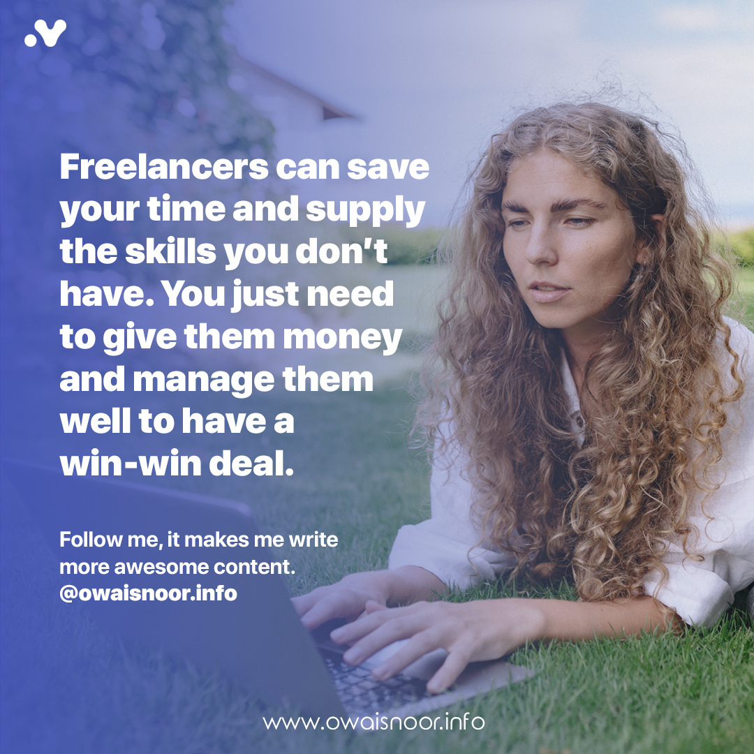 When-You-Should-Avoid-Freelancers-10