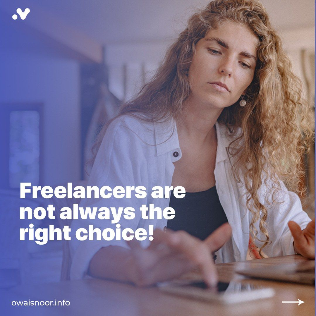When-You-Should-Avoid-Freelancers-2