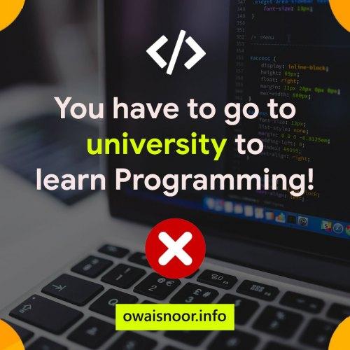 owaisnoor.info