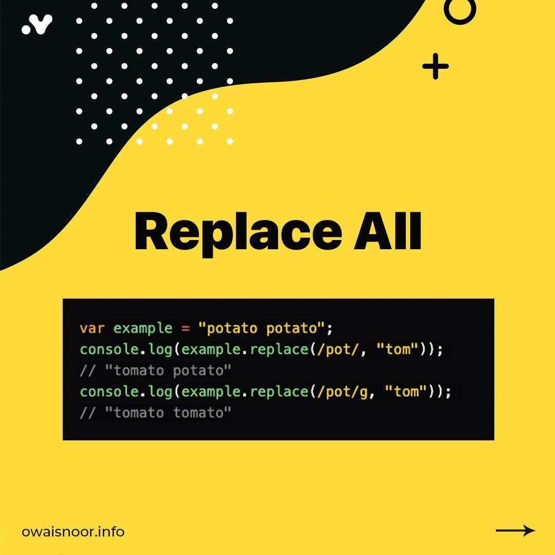 Powerful-JavaScript-Hacks-2