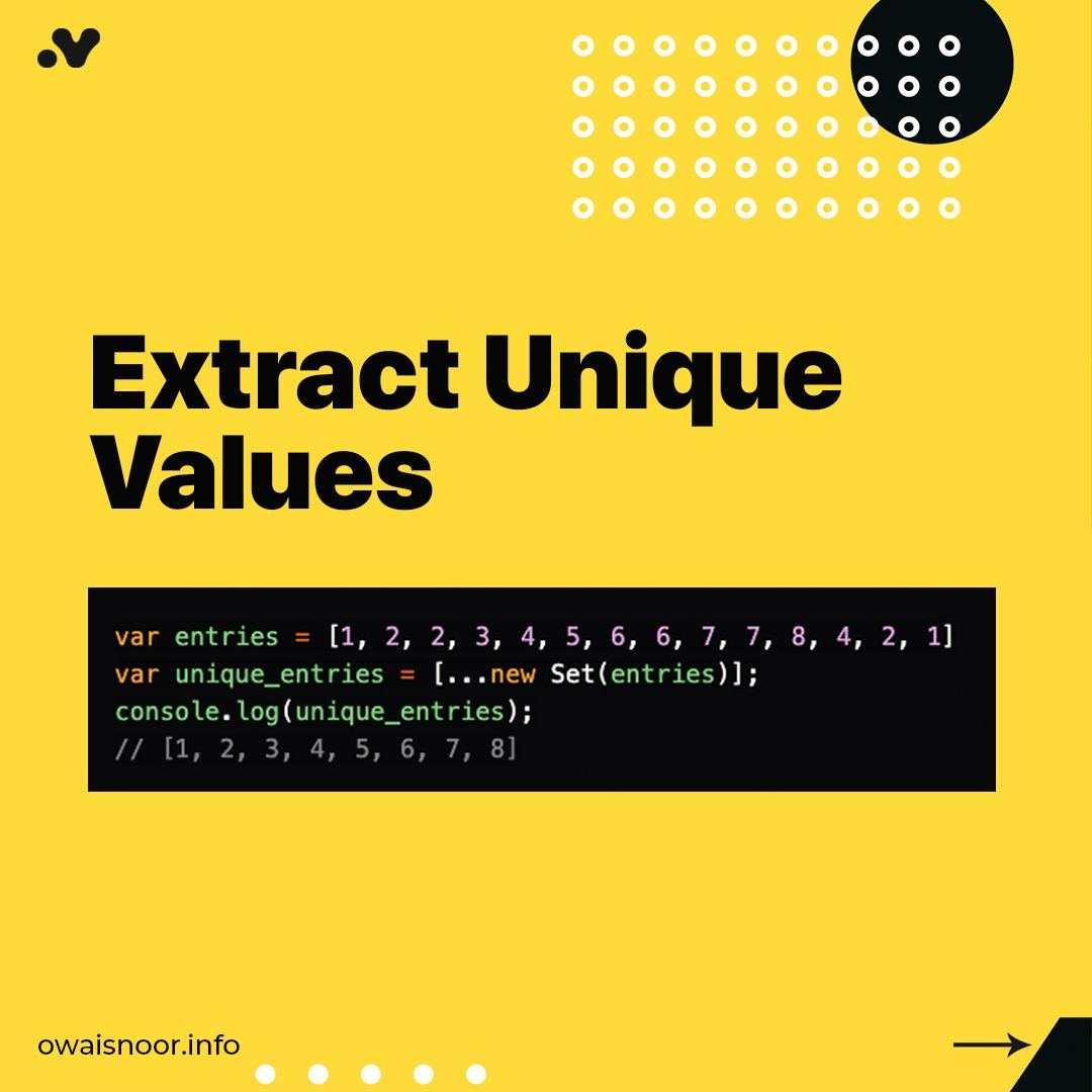 Powerful-JavaScript-Hacks-3