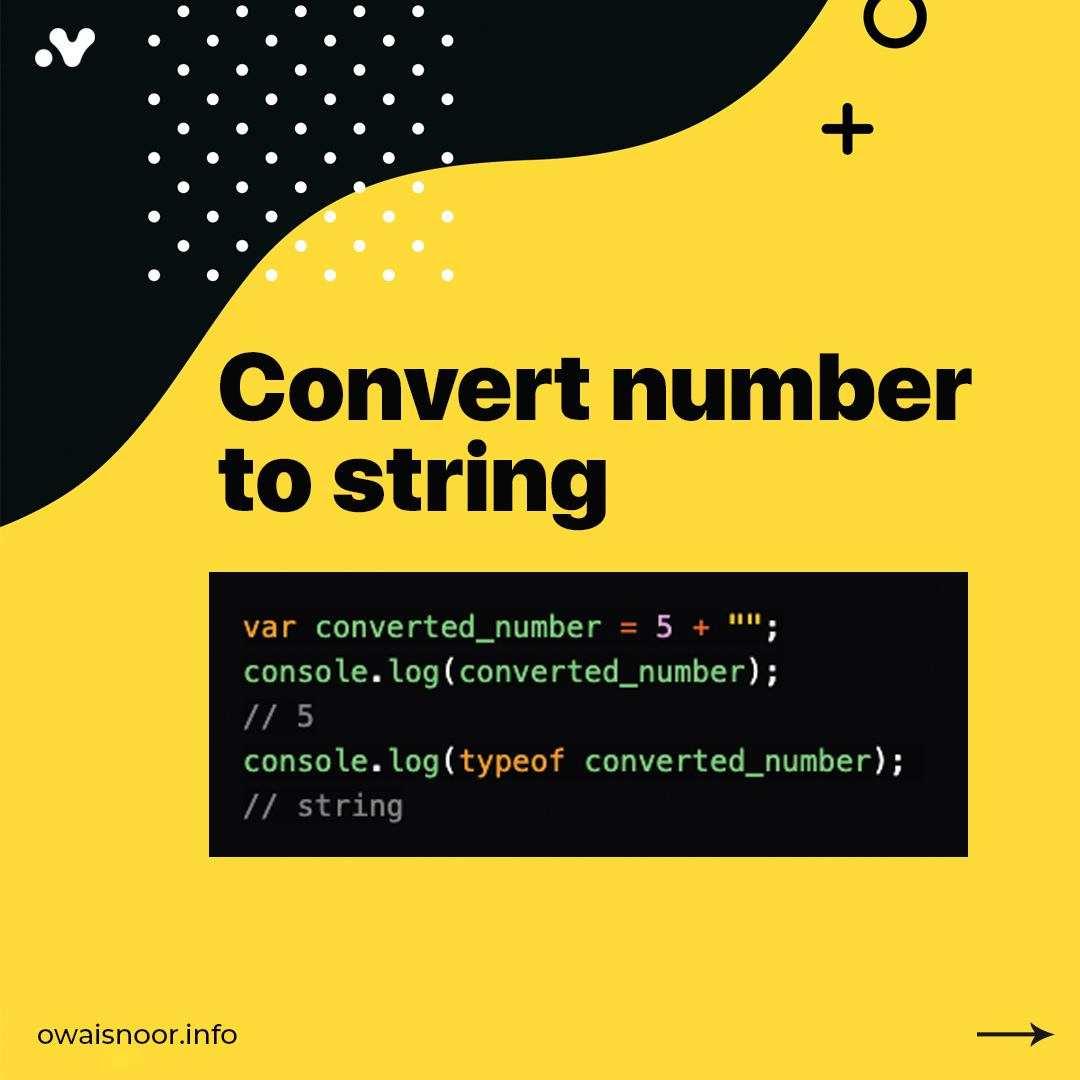 Powerful-JavaScript-Hacks-4