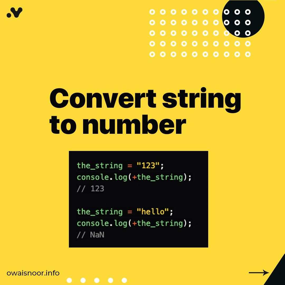 Powerful-JavaScript-Hacks-5