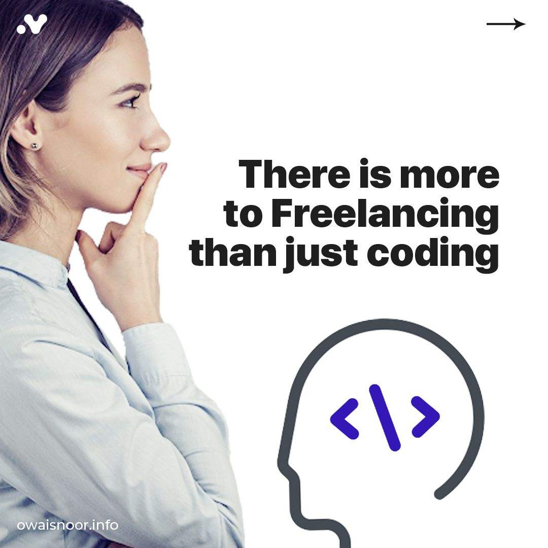 there-is-more-to-freelancing-than-just-coding-01