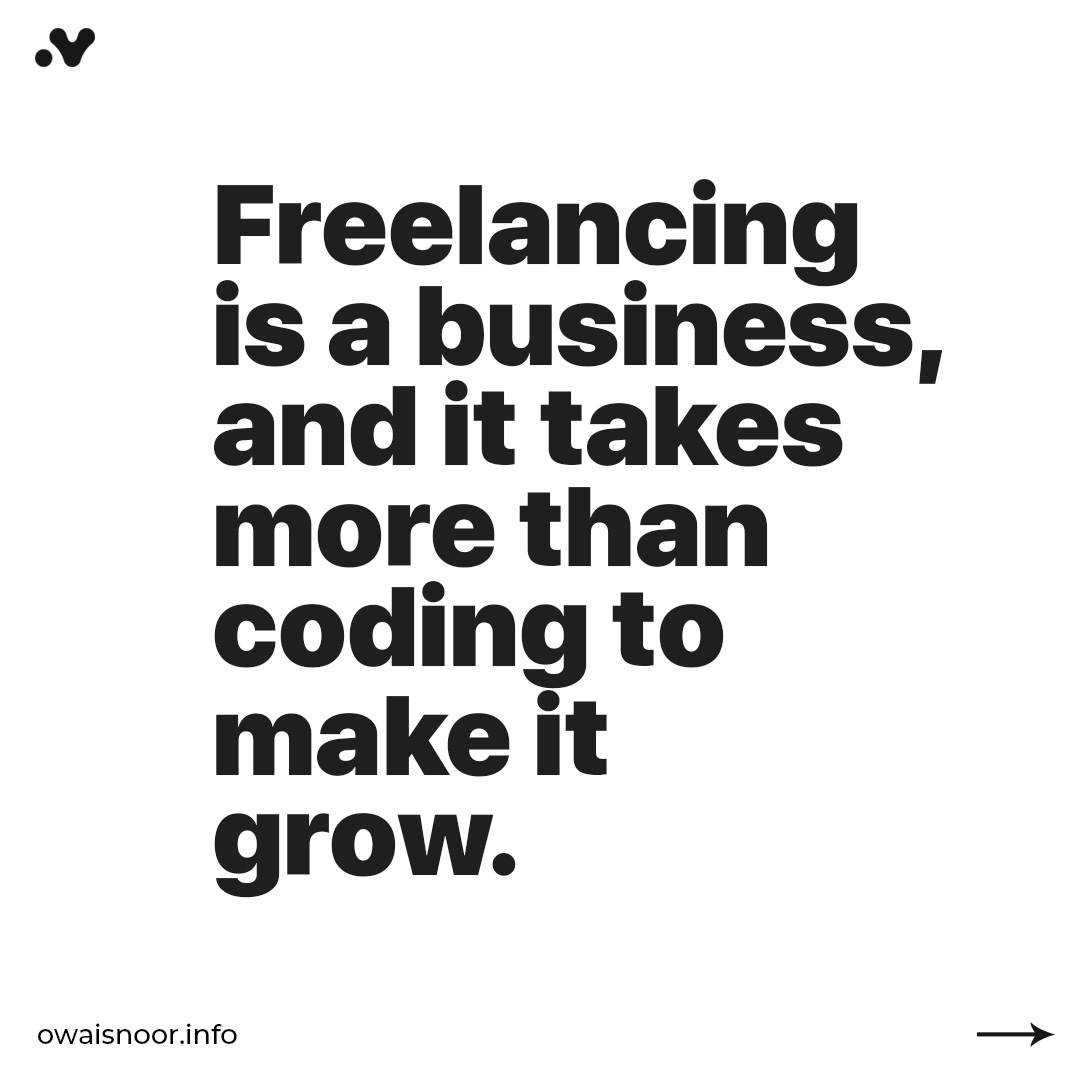 there-is-more-to-freelancing-than-just-coding-04