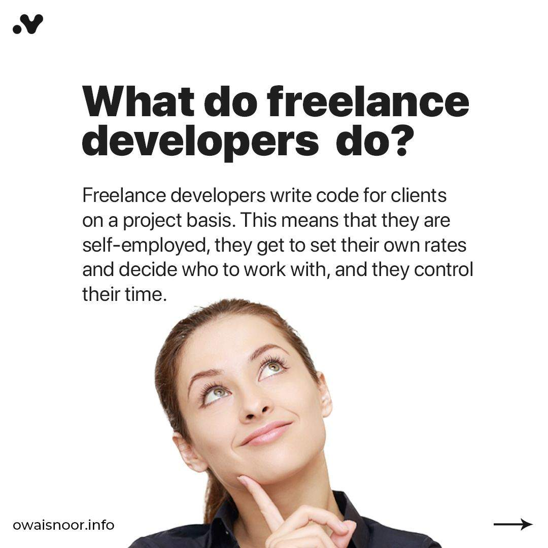 there-is-more-to-freelancing-than-just-coding-05