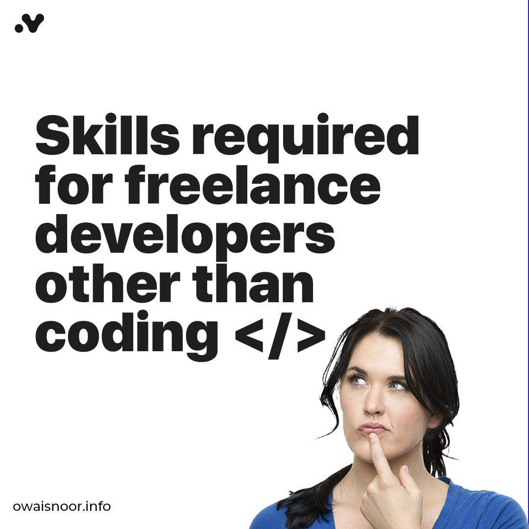 there-is-more-to-freelancing-than-just-coding-06