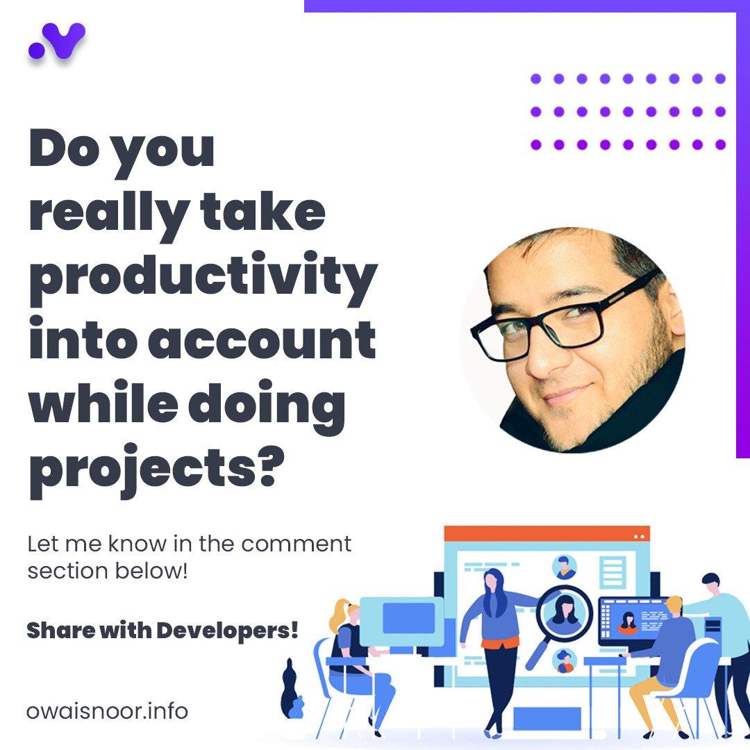 productivity-10