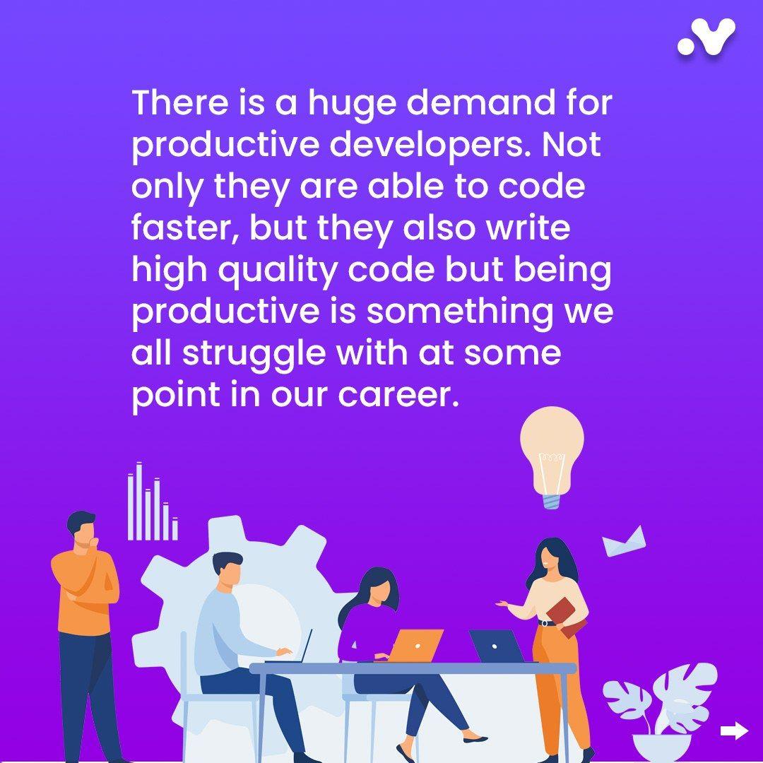 productivity-2