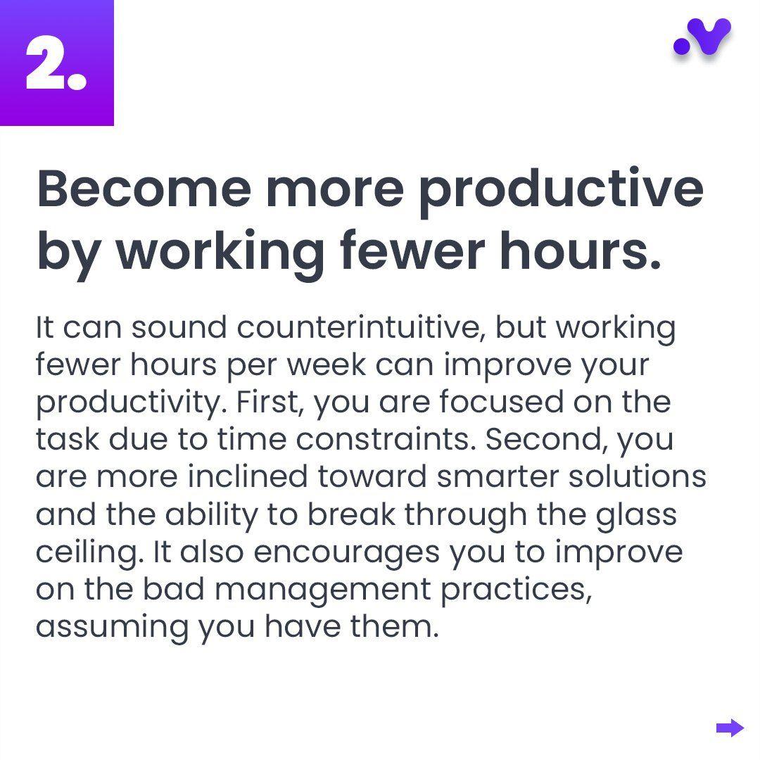 productivity-5