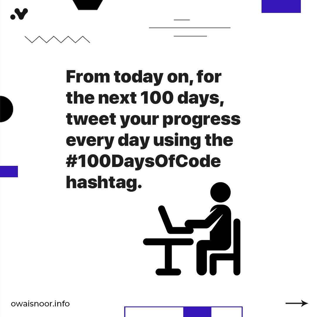 what-is-100-days-of-code-08