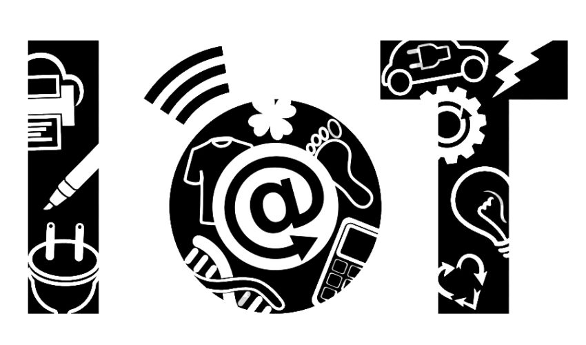 internet of things by owais noor