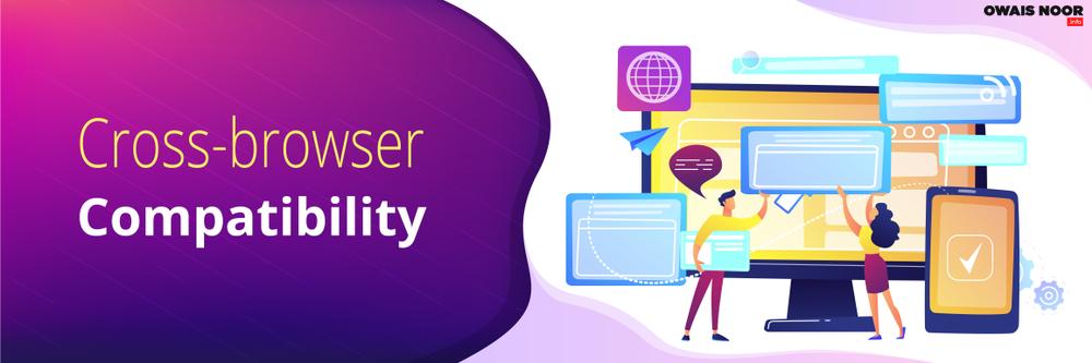 best web designer in srinagar