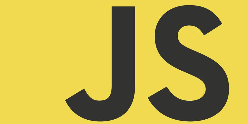 JavaScript Developer in Kashmir