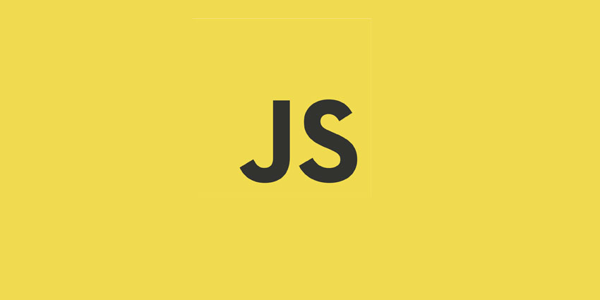 extremely powerful javascript hacks